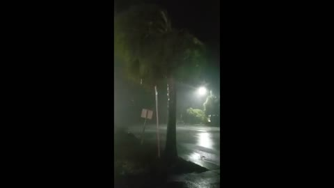 US: Tornado Touches Down in Yarmouth, MA 3 - Spectee
